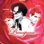 Principessa di Giorgio Arcelli sbarca su iTunes!
