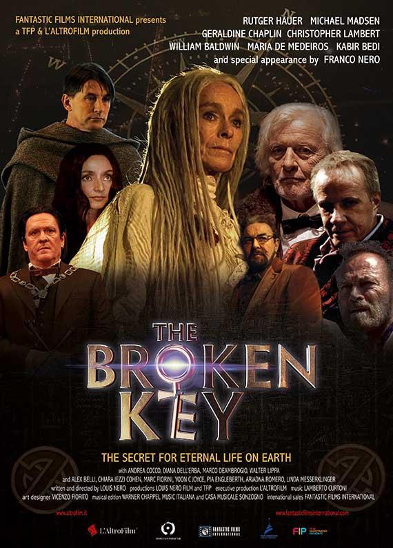 the-broken-key_posterweb