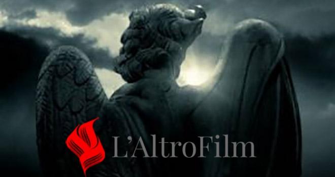 Il solstizio del L'Altrofilm