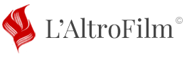 altrofilm-logo-pic