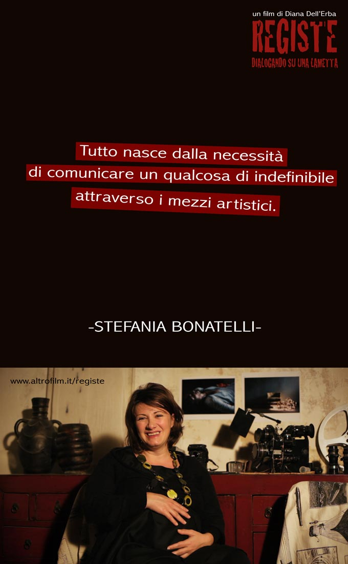 boatelli