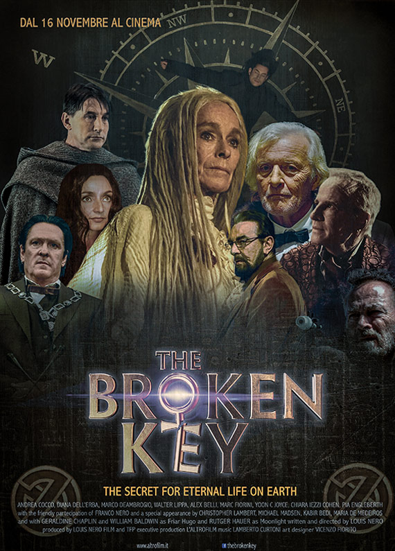 the-broken-key-poster-2